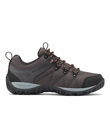 Chaussure Peakfreak™ Venture LT Homme , front