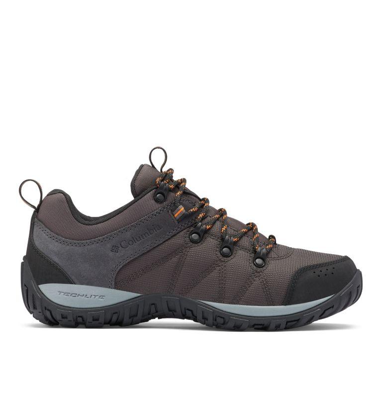 Men's Peakfreak™ Venture LT Shoe Men's Peakfreak™ Venture LT Shoe, front