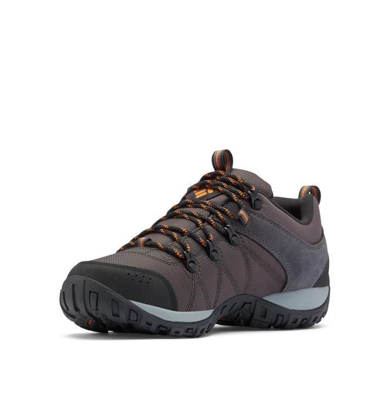 Zapato Peakfreak™ Venture LT para hombre Zapato Peakfreak™ Venture LT para hombre
