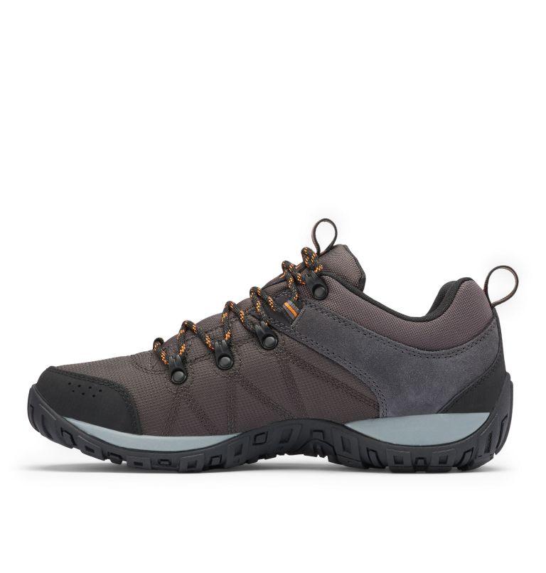Zapato Peakfreak™ Venture LT para hombre Zapato Peakfreak™ Venture LT para hombre, medial