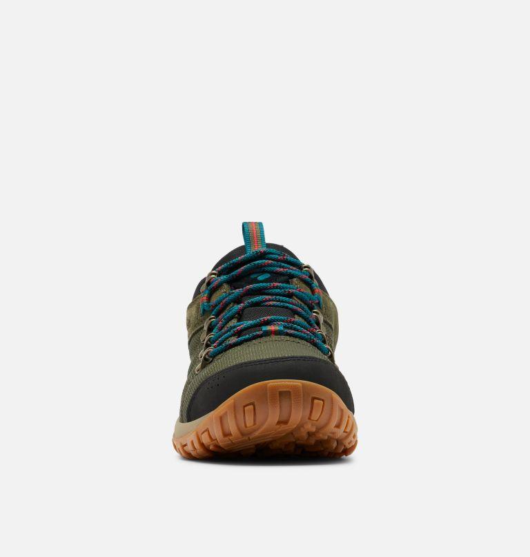 Men's Peakfreak™ Venture LT Shoe Men's Peakfreak™ Venture LT Shoe, toe
