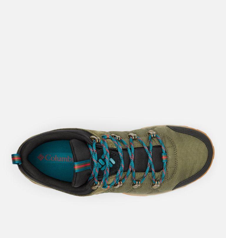Men's Peakfreak™ Venture LT Shoe Men's Peakfreak™ Venture LT Shoe, top
