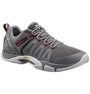 Men's FORCE 12™ PFG Shoe