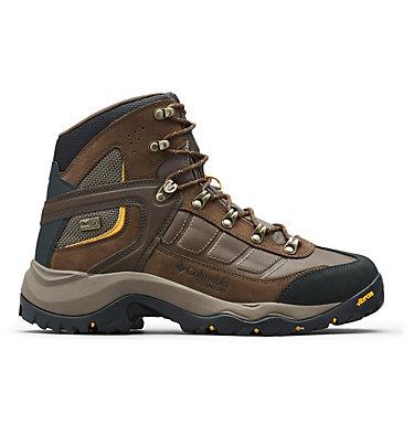 Men's Daska Pass™ III Outdry™ Boot , front