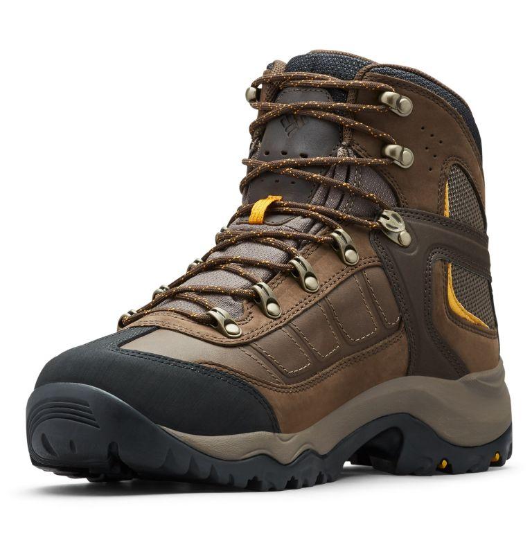 Men's Daska Pass™ III Titanium OutDry™ Boot Men's Daska Pass™ III Titanium OutDry™ Boot