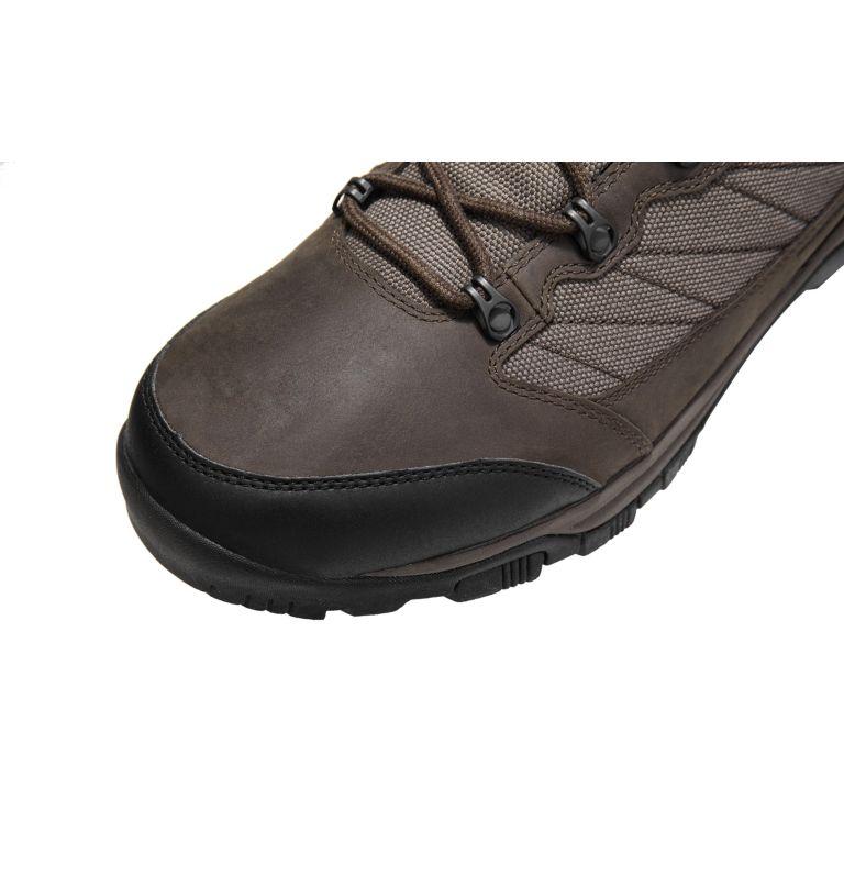Cascade Pass Waterproof Stiefel für Herren Cascade Pass Waterproof Stiefel für Herren, a3