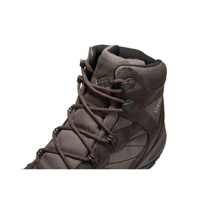 Cascade Pass Waterproof Stiefel für Herren Cascade Pass Waterproof Stiefel für Herren, a4