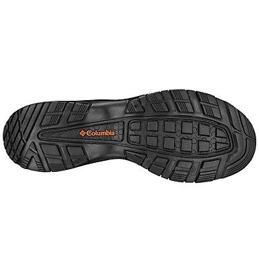 Men's Cascade Pass Waterproof Boots