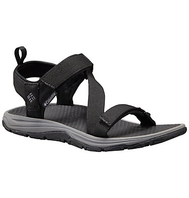 Men's Wave Train Sandal , front