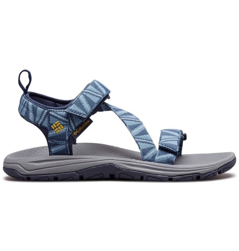 Men's Wave Train Sandal Men's Wave Train Sandal, front