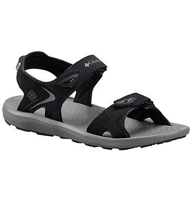Techsun Sandale für Herren , front