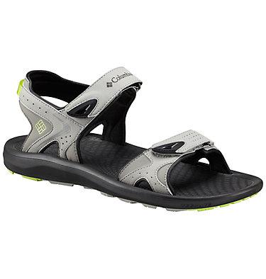 Men's Techsun Sandal , front
