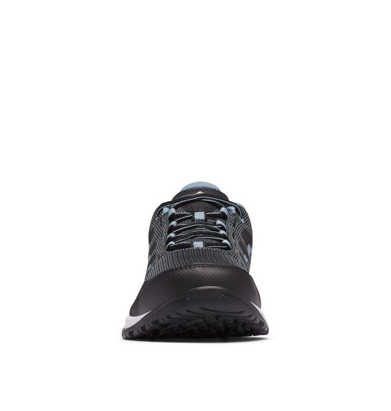 Chaussure de RandonnéeVapor Vent Femme Chaussure de RandonnéeVapor Vent Femme, toe