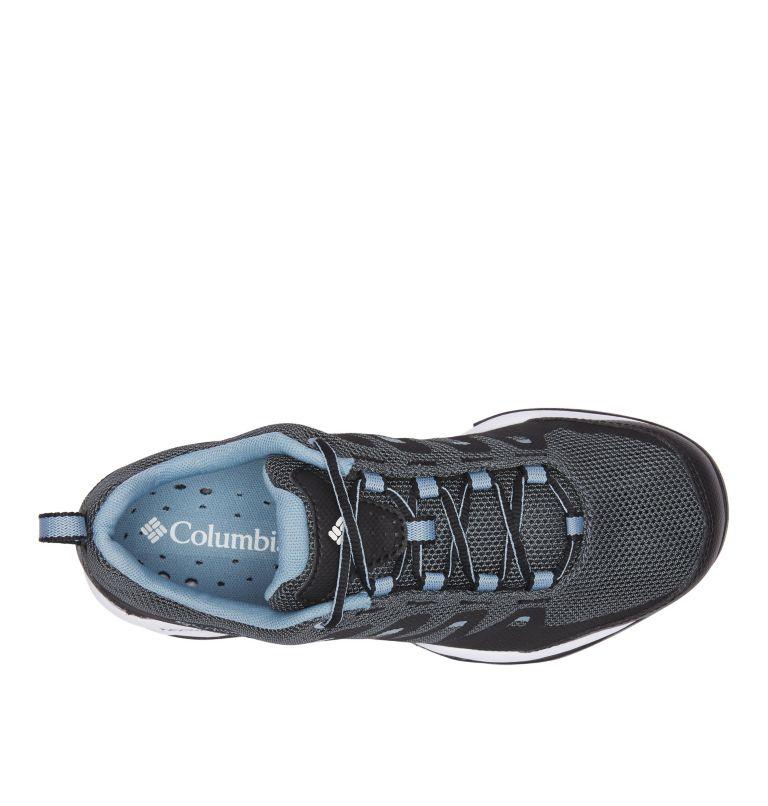 Chaussure de RandonnéeVapor Vent Femme Chaussure de RandonnéeVapor Vent Femme, top