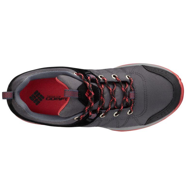 Fire Venture™ Textile Schuh für Damen Fire Venture™ Textile Schuh für Damen, back