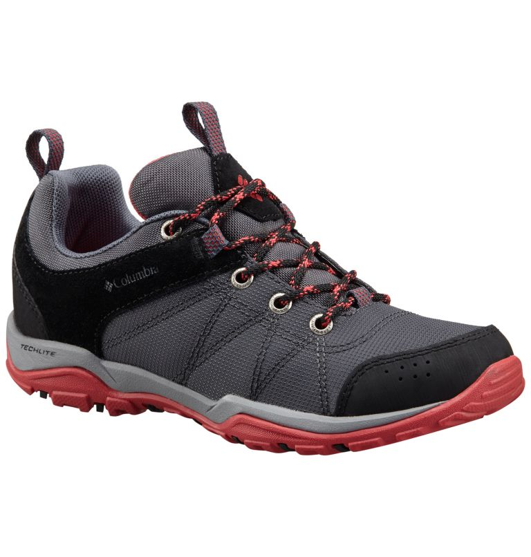 Fire Venture™ Textile Schuh für Damen Fire Venture™ Textile Schuh für Damen, front