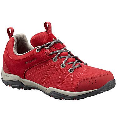 Fire Venture™ Textile Schuh für Damen , front