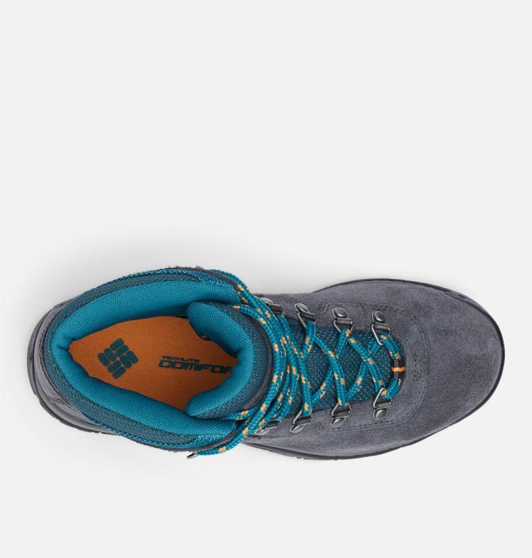 Women's Newton Ridge™ Plus Waterproof Amped Hiking Boot Women's Newton Ridge™ Plus Waterproof Amped Hiking Boot, top