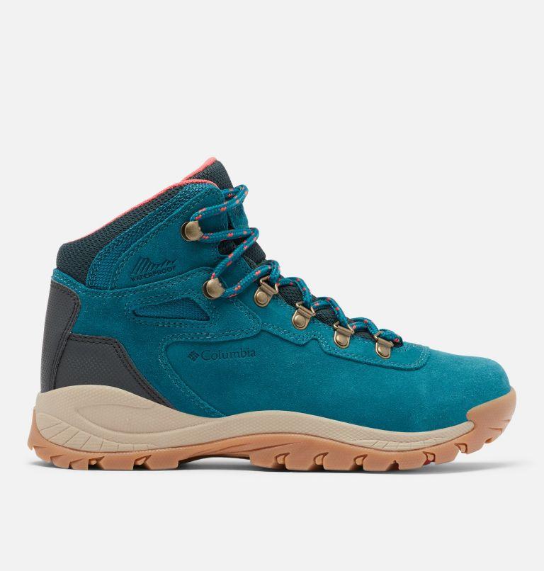Women's Newton Ridge™ Plus Waterproof Amped Hiking Boot Women's Newton Ridge™ Plus Waterproof Amped Hiking Boot, front