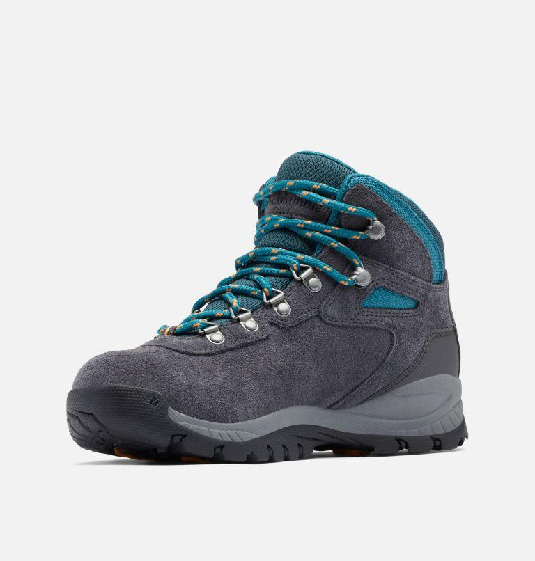 Women's Newton Ridge™ Plus Waterproof Amped Hiking Boot - Wide Women's Newton Ridge™ Plus Waterproof Amped Hiking Boot - Wide