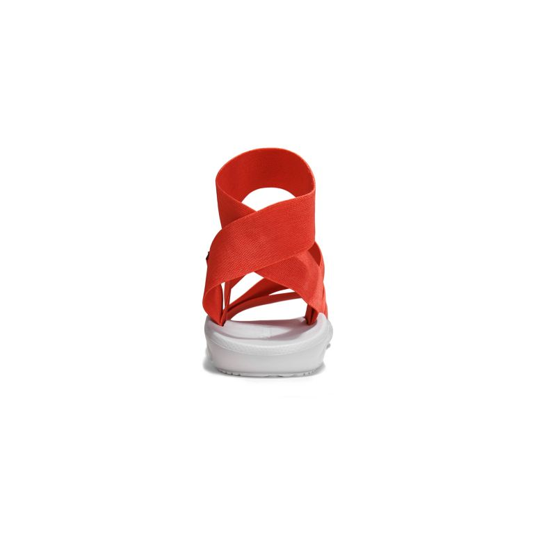 Women's Barraca™ Strap Sandal Women's Barraca™ Strap Sandal, a1