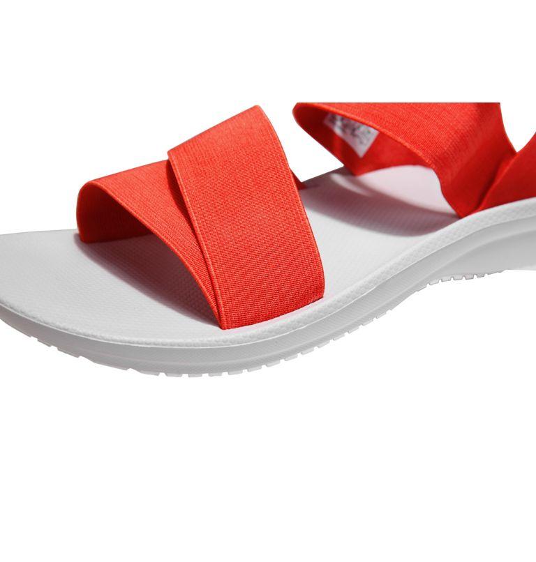 Women's Barraca™ Strap Sandal Women's Barraca™ Strap Sandal, a2
