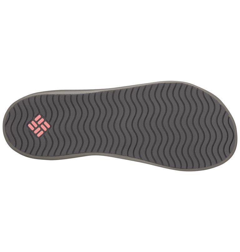 Women's Barraca™ Strap Sandal Women's Barraca™ Strap Sandal