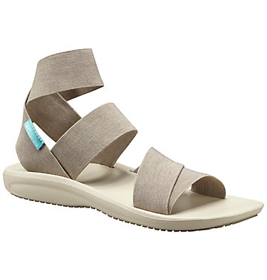 Women's Barraca Strap Sandal , front