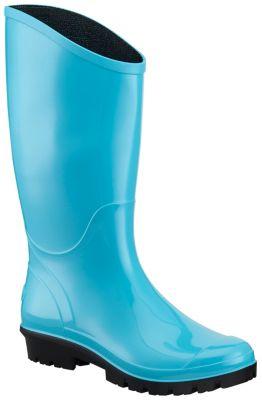 d9623a408ce Women's Rainey™ Tall Rainboot