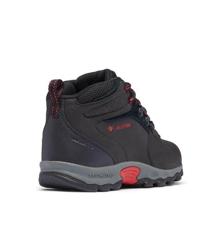 Youth Newton Ridge™ Shoe Youth Newton Ridge™ Shoe, 3/4 back