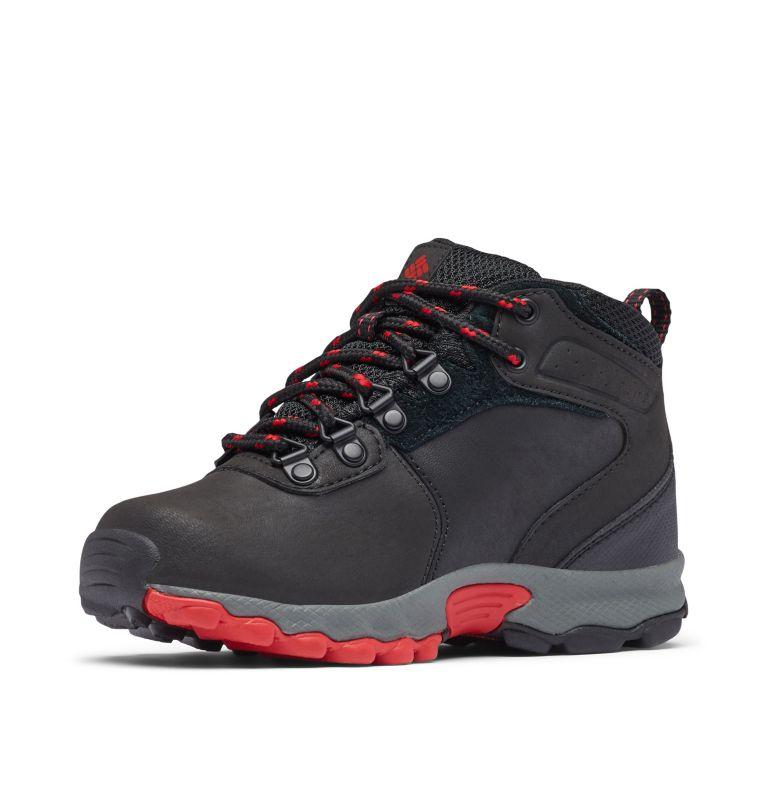 Big Kids' Newton Ridge™ Waterproof Hiking Boot Big Kids' Newton Ridge™ Waterproof Hiking Boot