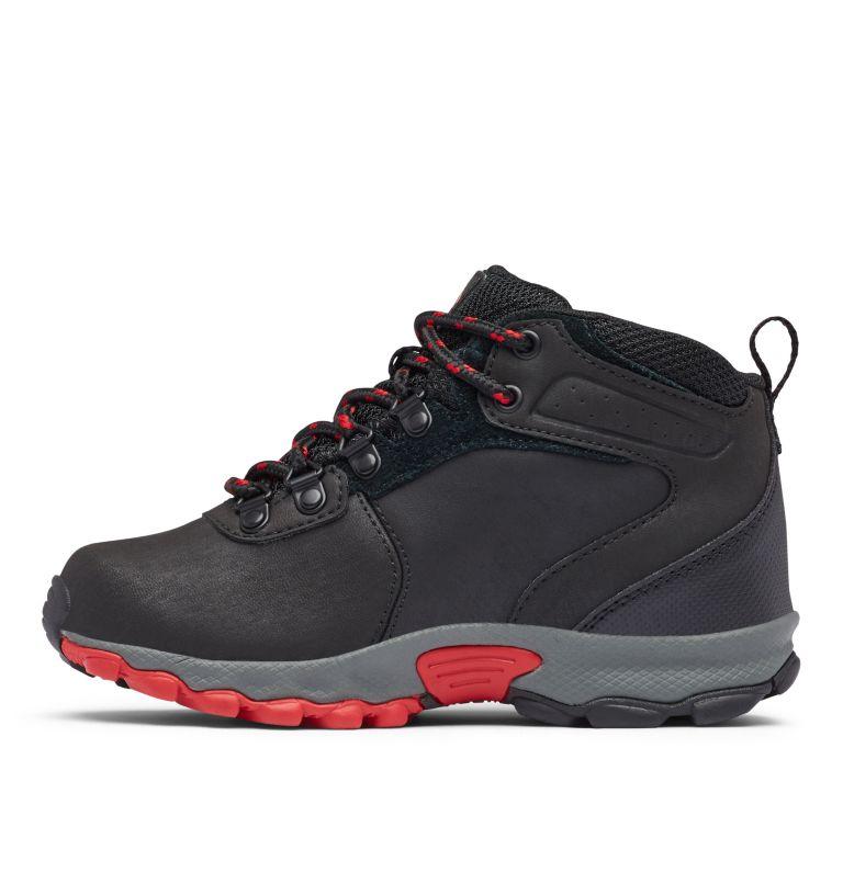 Youth Newton Ridge™ Shoe Youth Newton Ridge™ Shoe, medial