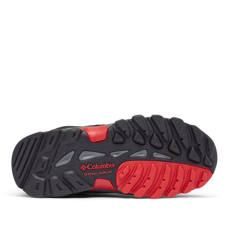 Youth Newton Ridge™ Shoe Youth Newton Ridge™ Shoe