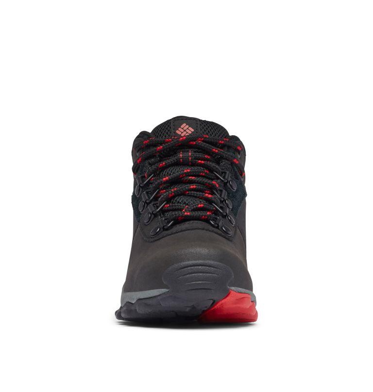Youth Newton Ridge™ Shoe Youth Newton Ridge™ Shoe, toe