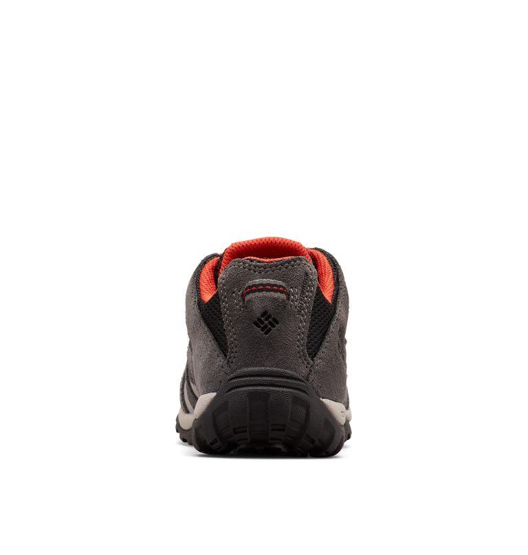 Chaussure imperméable Redmond pour enfant Chaussure imperméable Redmond pour enfant, back