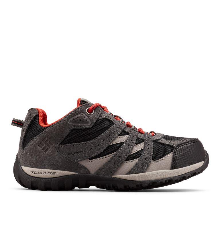 Big Kids' Redmond™ Waterproof Shoe Big Kids' Redmond™ Waterproof Shoe, front