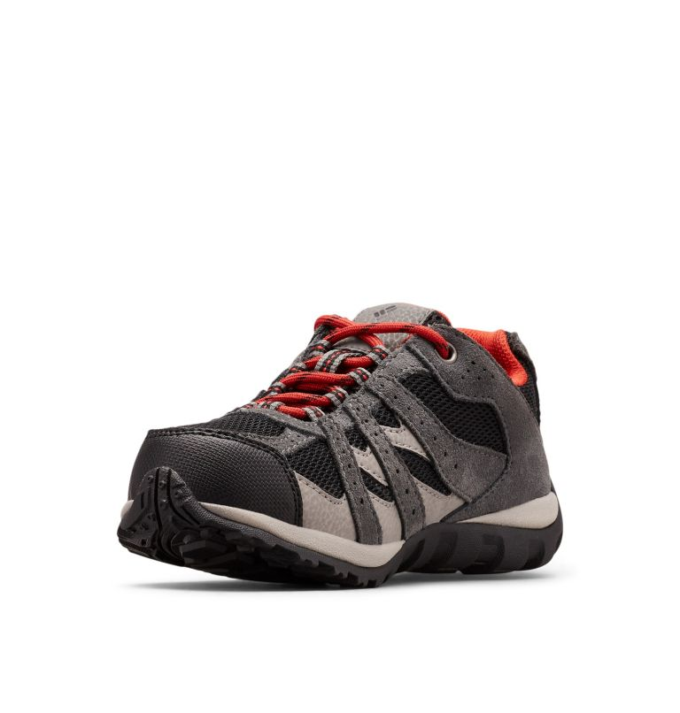 Chaussure Redmond Waterproof Junior Chaussure Redmond Waterproof Junior