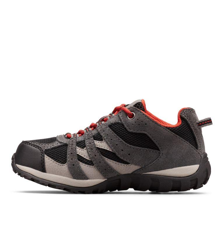 Big Kids' Redmond™ Waterproof Shoe Big Kids' Redmond™ Waterproof Shoe, medial