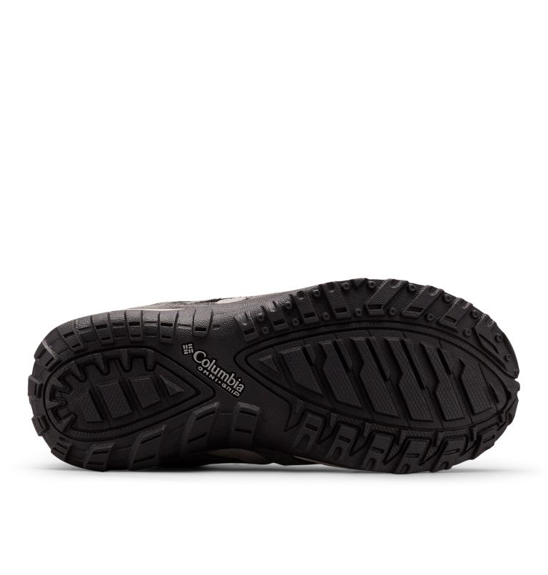 Big Kids' Redmond™ Waterproof Shoe Big Kids' Redmond™ Waterproof Shoe