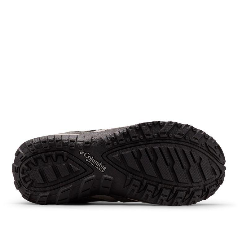 Chaussure imperméable Redmond pour enfant Chaussure imperméable Redmond pour enfant