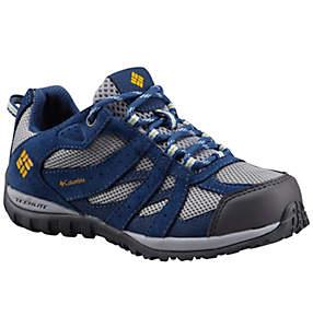 Big Kids' Redmond™ Waterproof Shoe