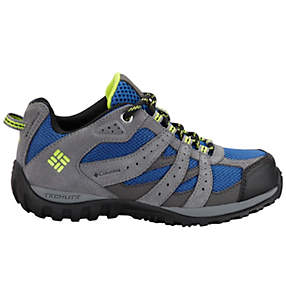 Big Kids' Redmond™ Waterproof Shoe