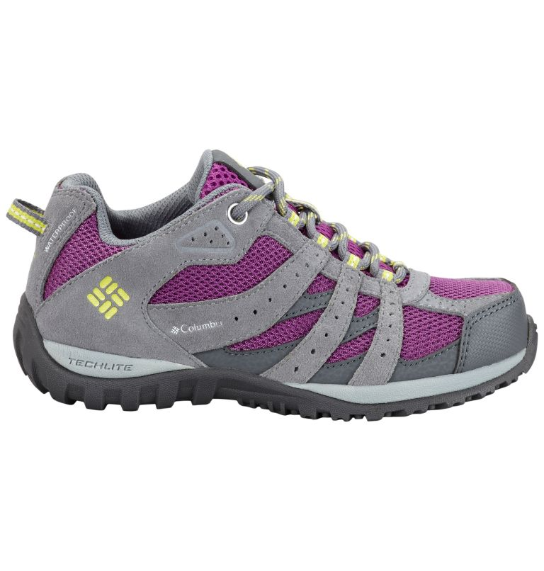 Chaussure Redmond Waterproof Junior Chaussure Redmond Waterproof Junior, front