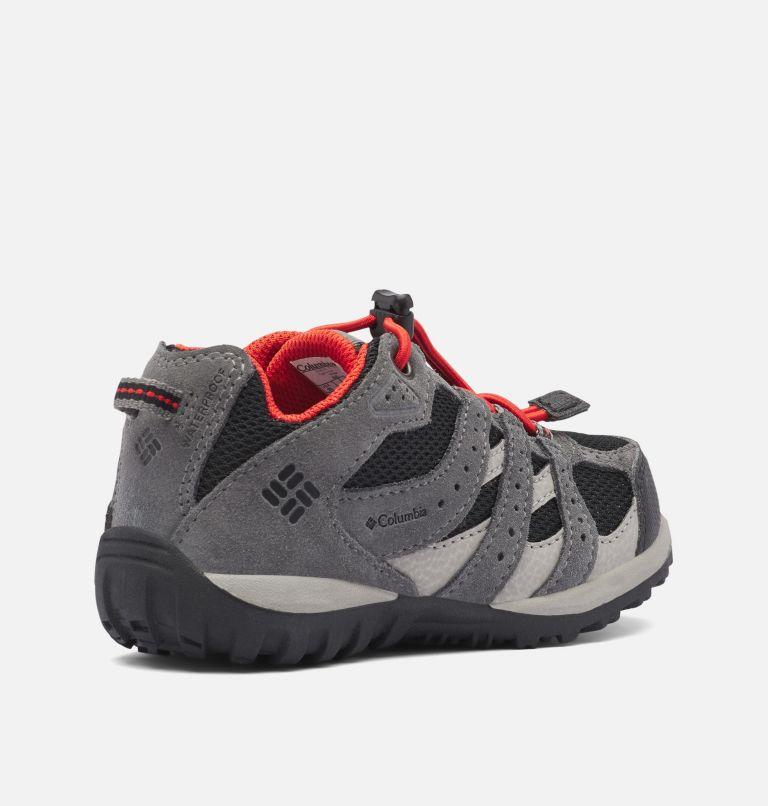 Chaussure Imperméable Redmond Enfant Chaussure Imperméable Redmond Enfant, 3/4 back