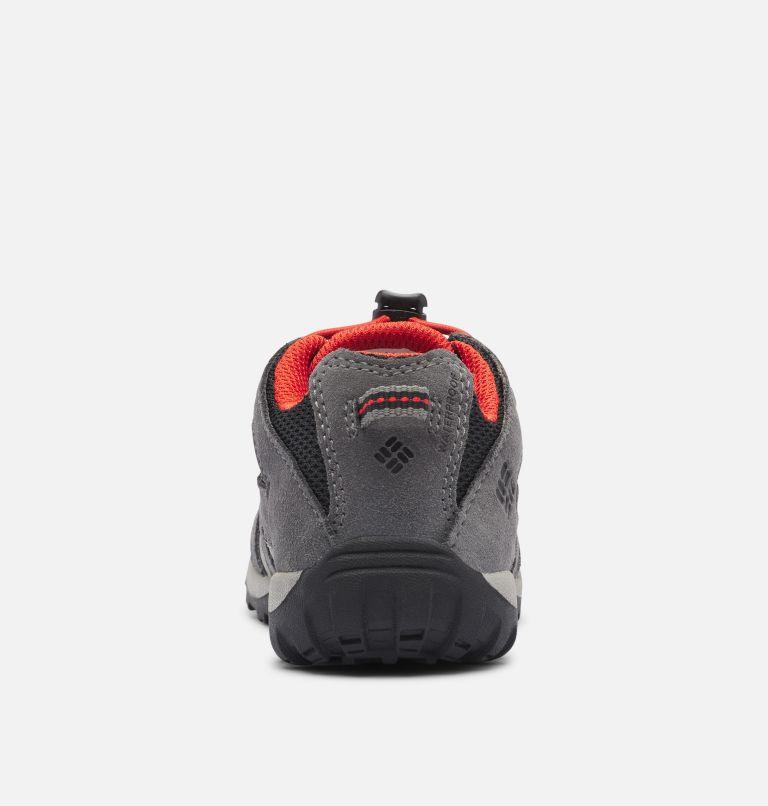 Redmond Waterproof Schuh für Kinder Redmond Waterproof Schuh für Kinder, back
