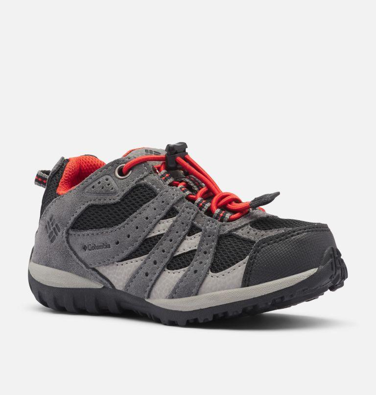 Redmond Waterproof Schuh für Kinder Redmond Waterproof Schuh für Kinder, 3/4 front