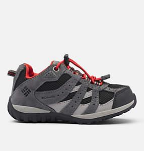 Chaussure imperméable Redmond™ pour enfant
