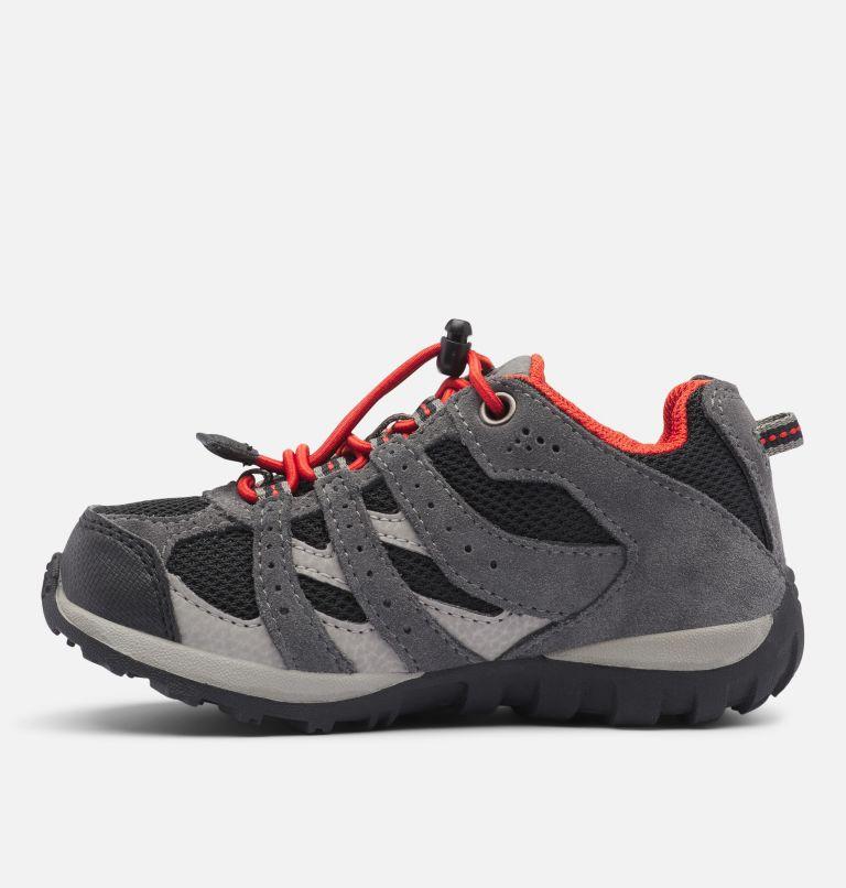 Redmond Waterproof Schuh für Kinder Redmond Waterproof Schuh für Kinder
