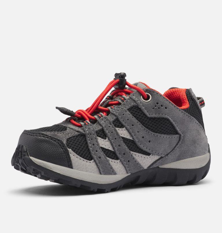 Redmond Waterproof Schuh für Kinder Redmond Waterproof Schuh für Kinder, medial