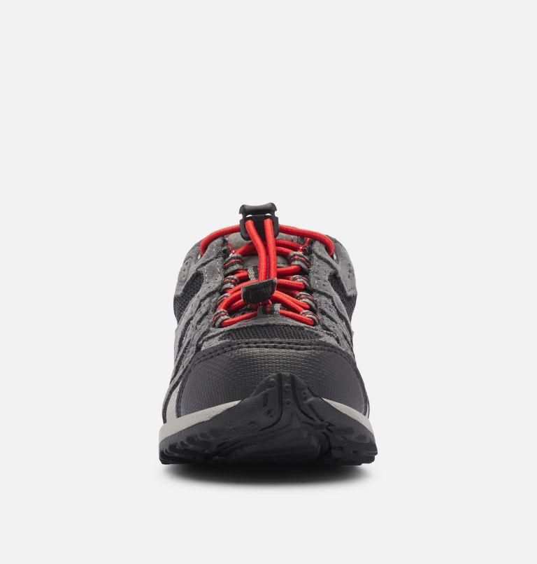 Redmond Waterproof Schuh für Kinder Redmond Waterproof Schuh für Kinder, toe
